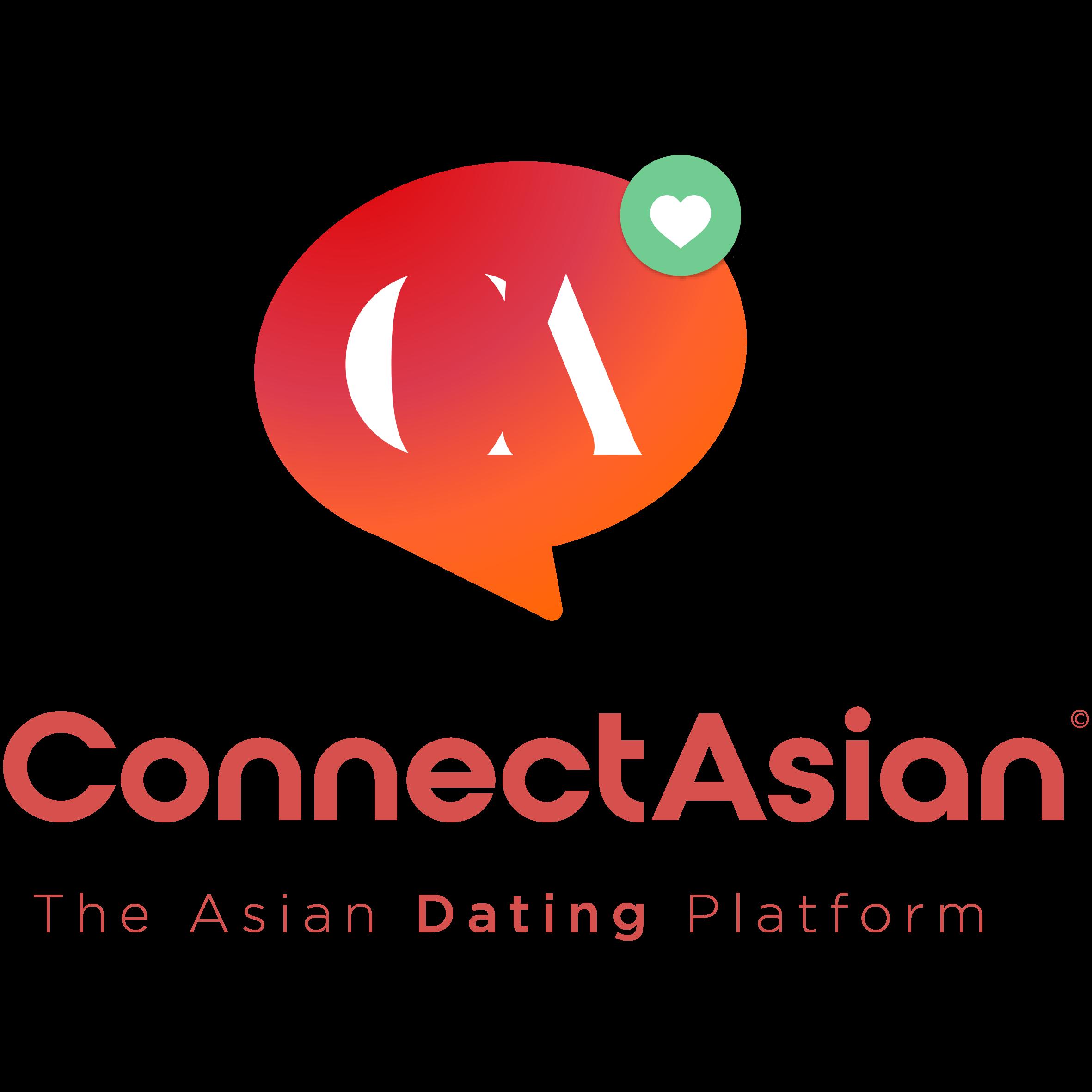 ConnectAsian